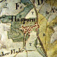 Historisches-Dorf