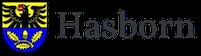 Gemeinde Hasborn