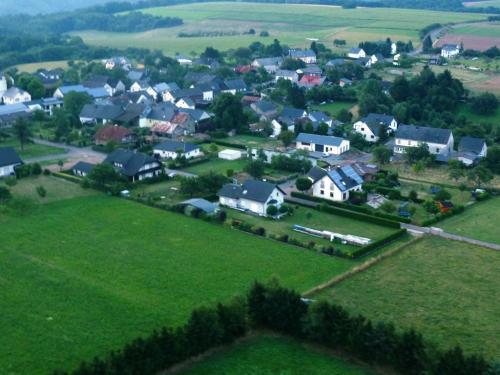 Niederscheidweiler